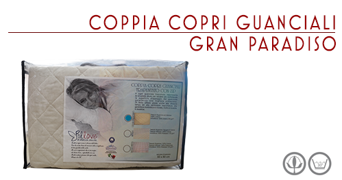 copriguanciali_granparadiso_2019