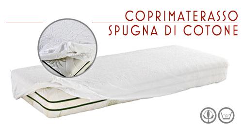 coprimater_spugna_cotone