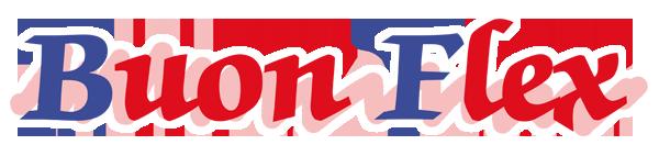 www.buonflex.it :: produzione artigianale e rivendita materassi