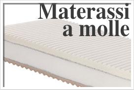 Materassi Borgosesia.Materassi Www Buonflex It Produzione Artigianale E Rivendita