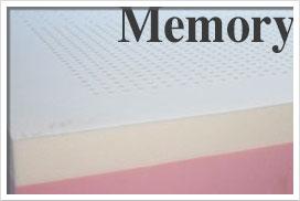 materassi_memory_ico