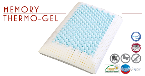 memory_thermogel