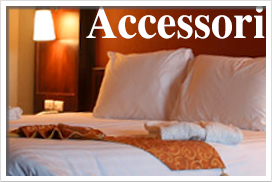 prodotti_accessori_ico